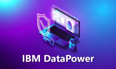 IBM DataPower Training