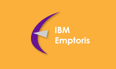 IBM Emptoris Training