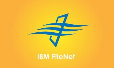 IBM Filenet Training