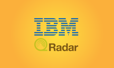 IBM Security QRadar SIEM Training