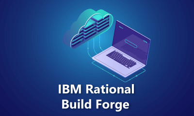 IBM Rational Build Forge Training