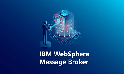 IBM WebSphere Message Broker Training