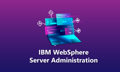 IBM WebSphere Server Administration Training
