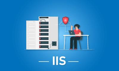 IIS Training