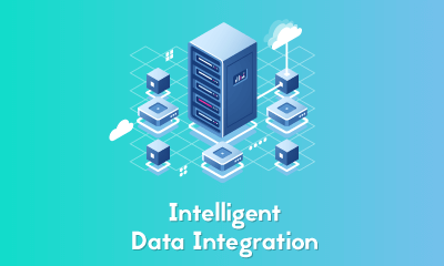 Intelligent Data Integration Training