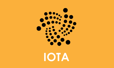 IOTA Training