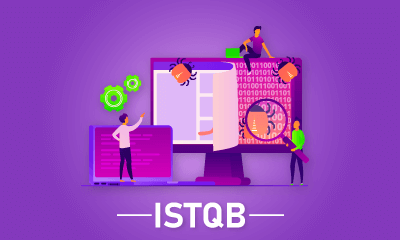 ISTQB Training