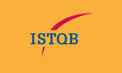 ISTQB Training