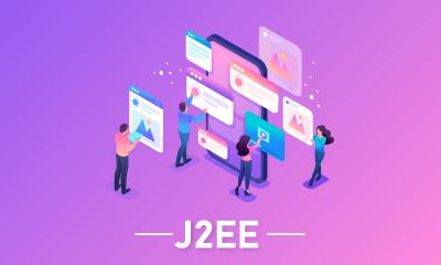 J2EE Training