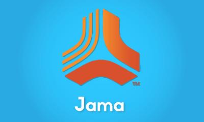 Jama Training