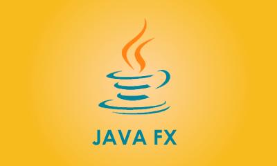 JavaFX Training