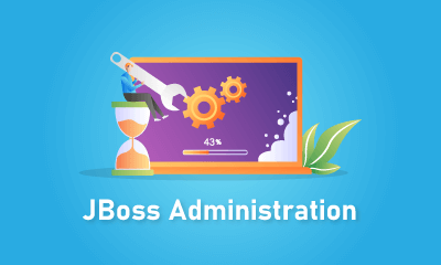 JBoss Administration Training