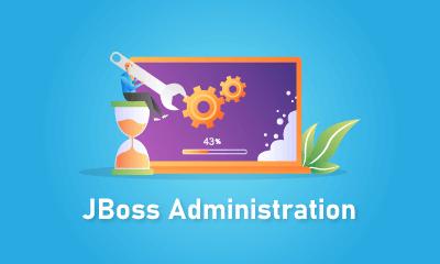 JBoss Administration Training
