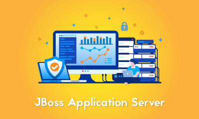 JBoss Application Server Training