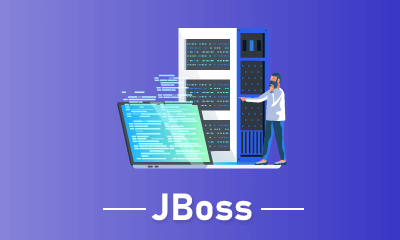 JBoss Training