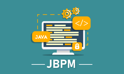 jBPM Training
