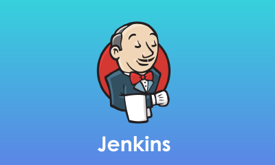 JENKINS Training