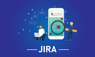 JIRA Training - Online Certification Course