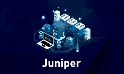 Juniper Training