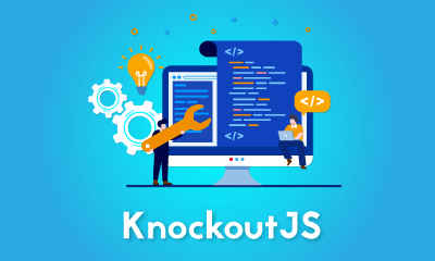 Knockout JS Training