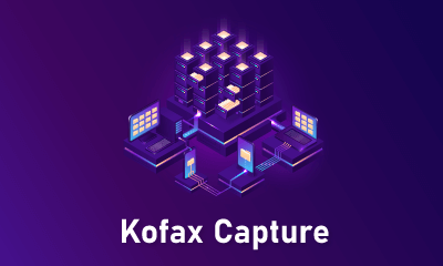 Kofax Capture Training