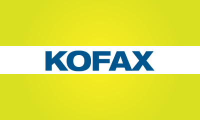 Kofax Training
