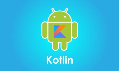 Kotlin Training
