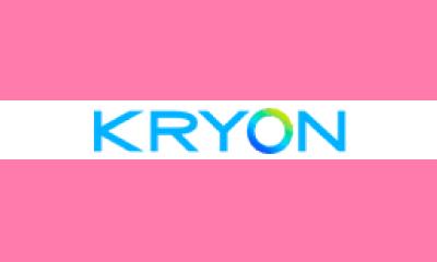 Kryon Systems Training