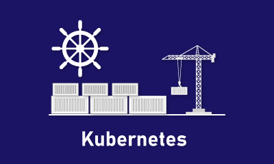 Kubernetes Training and Certification Course