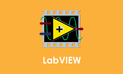 LabVIEW Training