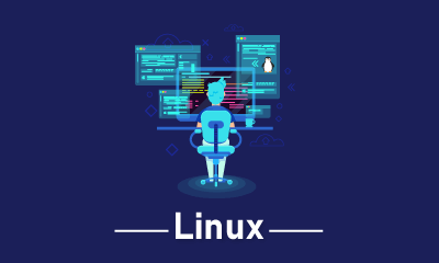 Linux Training and Certification Course