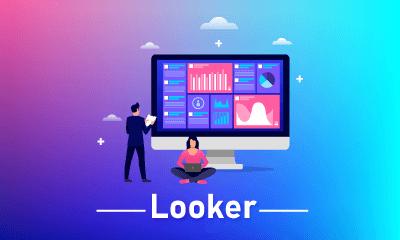 Looker Training