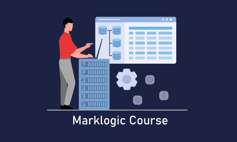 MarkLogic Training