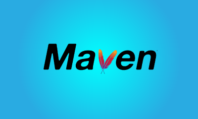Maven Training