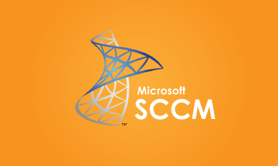 Sccm Training Certification Course Mindmajix