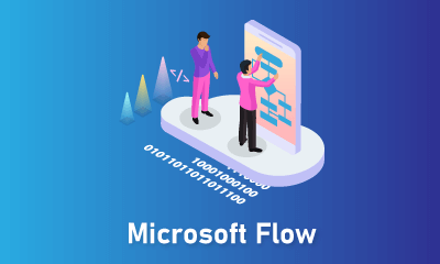 Microsoft Flow Training