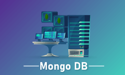 MongoDB Training and Certification Course