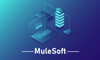 Mulesoft Training - Mule 4 Online Course