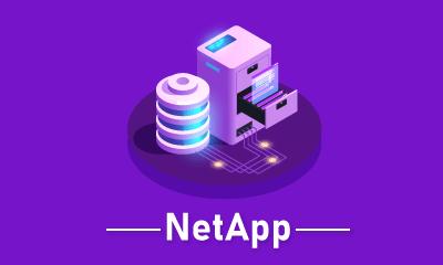 NetApp Training