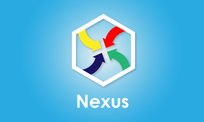 Nexus Training