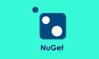 Nuget Training