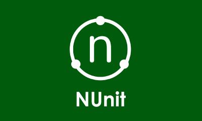 NUnit training