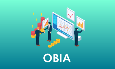 OBIA Training