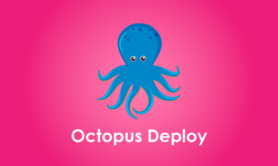 Octopus Deploy Training