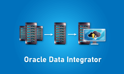 ODI Training - Oracle Data Integrator Online Course