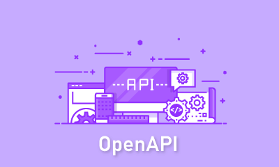 OpenAPI Training