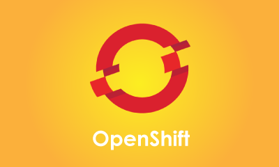 OpenShift Training