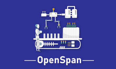 OpenSpan Training