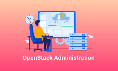 OpenStack Administration Training