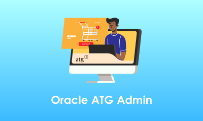 ATG System Administrator Training